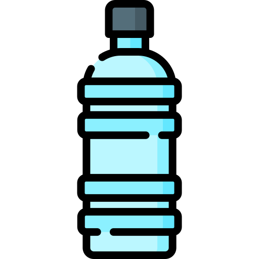 nursing contract packing essentials water bottle