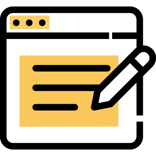 fill-form-icon